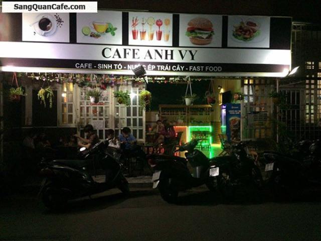 Sang quán cafe phim, bóng đá K +
