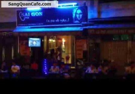 Sang quán cafe phim, bóng đá k+