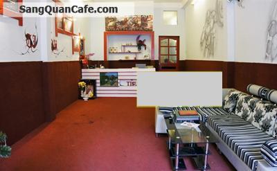 Sang quan cafe phim HD quận Bình Thạnh