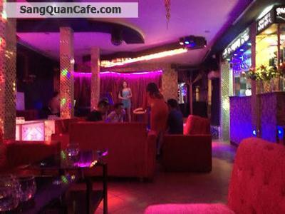 Sang quán cafe phòng trà hát với nhau