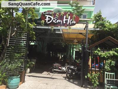 Sang quán cafe - phòng trà - nhạc Acoutic