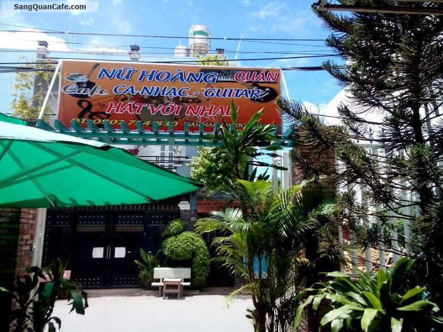 sang-quan-cafe-san-thuong-may-lanh-11487.jpg