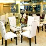 Sang Quán Cafe Sân Thượng Ngoài Trời