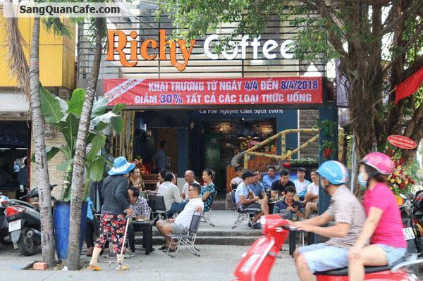 sang-quan-cafe-san-vuon-san-thuong-thoang-mat-56033.jpg