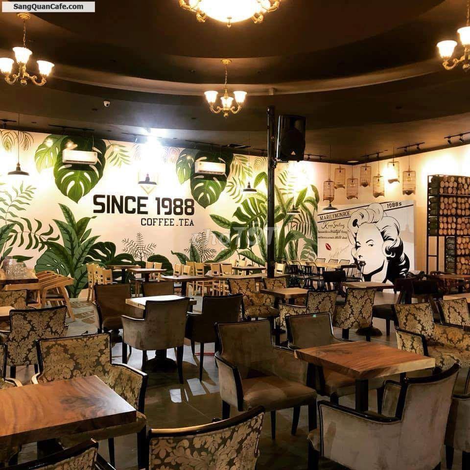 sang-quan-cafe-since-1988-tay-ninh-76983.jpg