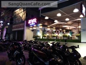Sang quán cafe Star Đà Nẵng