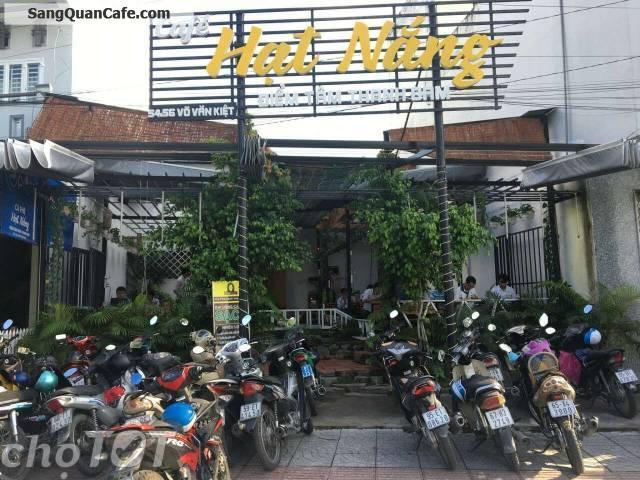 sang-quan-cafe-tai-thanh-pho-can-tho-17278.jpg