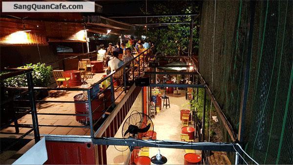 sang-quan-cafe-tai-vi-tri-khu-a-ky-tuc-xa-dai-hoc-quoc-gia-tphcm-71149.jpg
