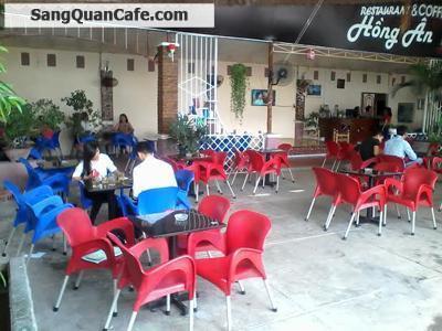 Sang quán cafe TP. Nha Trang, Khánh Hòa