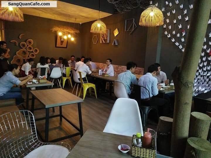 sang-quan-cafe-the-houes-khu-ngan-hang-hoi-so-38762.jpg