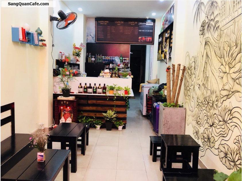 sang-quan-cafe-thuong-hieu-milano-cuc-ky-xinh-va-de-thuong-53006.jpg