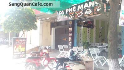 sang-quan-cafe-tp-bien-hoa-dong-nai-83992.jpg