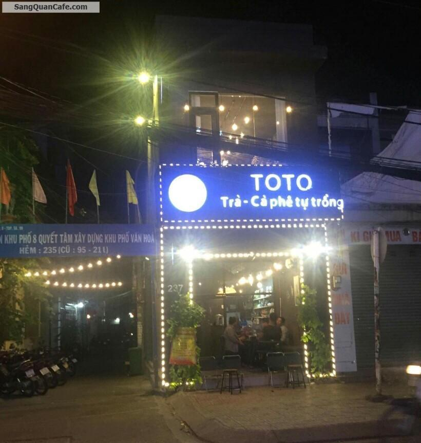 sang-quan-cafe-tra-sua-duong-le-van-tho-63393.jpg