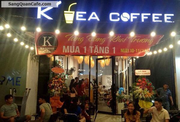 sang-quan-cafe-tra-sua-gan-nga-3-duong-phan-trung-bien-hoa-27407.jpg