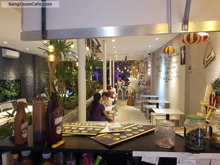 sang-quan-cafe-tra-sua-may-lanh-86849.jpg