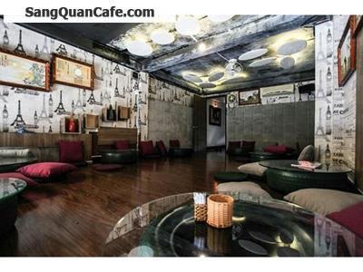 sang-quan-cafe-trung-tam-quan-1-40597.jpg
