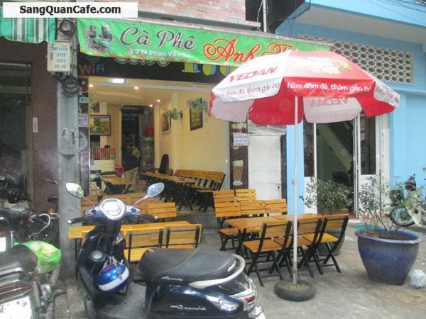 sang-quan-cafe-trung-tam-quan-5-11016.jpg