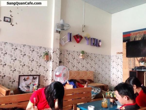 sang-quan-cafe-trung-tam-quan-tan-phu-76575.jpg