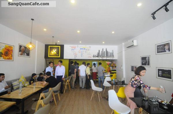 sang-quan-cafe-va-van-phong-bds-o-phu-huu-q9-36061.jpg