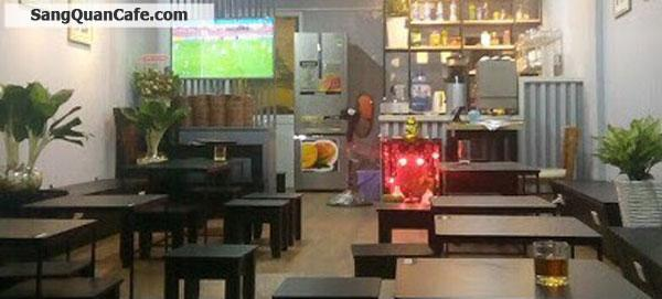 sang-quan-cafe-van-phong-quan-binh-thanh-26531.jpg