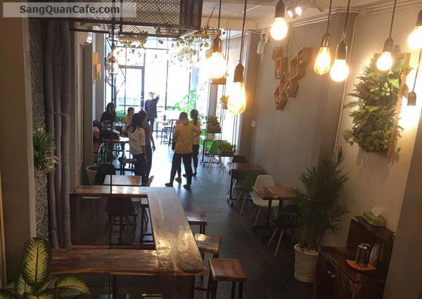 sang-quan-cafe-vi-tri-dep-duong-phan-dinh-phung-55877.jpg