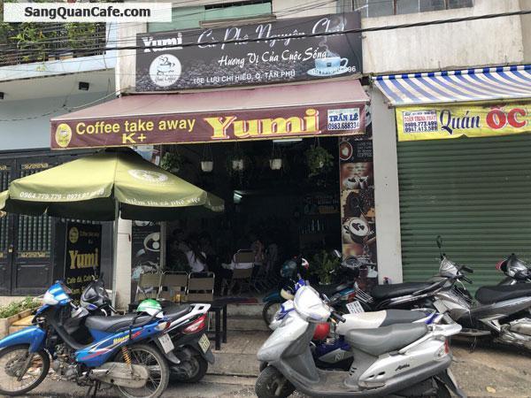 sang-quan-cafe-vi-tri-dep-quan-tan-phu-93373.jpg