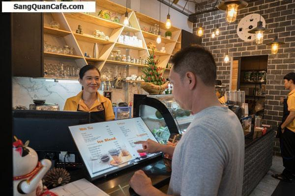 sang-quan-cafe-vi-tri-kinh-doanh-thuan-loi-40512.jpg