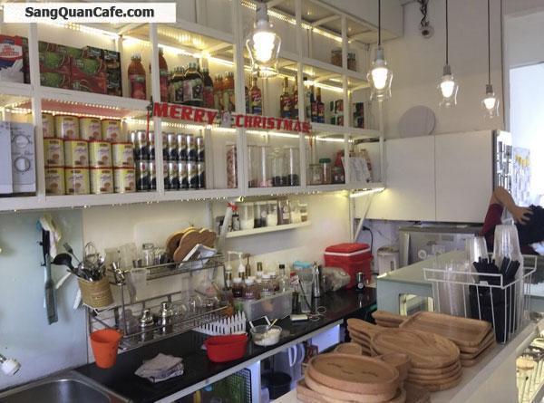 sang-quan-cafe-view-tang-2-mat-tien-pho-di-bo-nguyen-hue-38243.jpg
