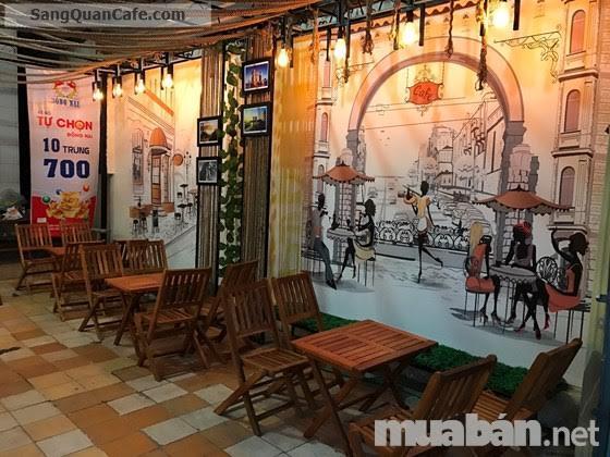sang-quan-caffe-hoac-cho-thue-nha-o-dong-nai-24064.jpg