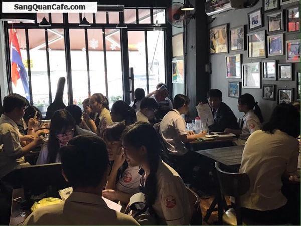 sang-quan-coffee-bar-duong--xo-viet-nghe-tinh-20742.jpg