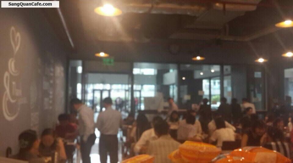 sang-quaun-cafe-com-van-phong-81179.jpg