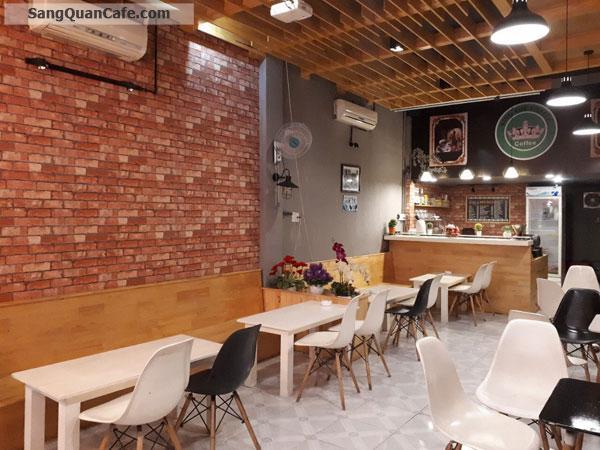 Thua cá độ sang gấp quán cafe ngay cầu vượt ngã tư ga quận 12