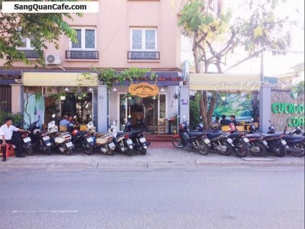 ve-que-can-sang-lai-quan-cafe-dang-kinh-doanh-56003.jpg